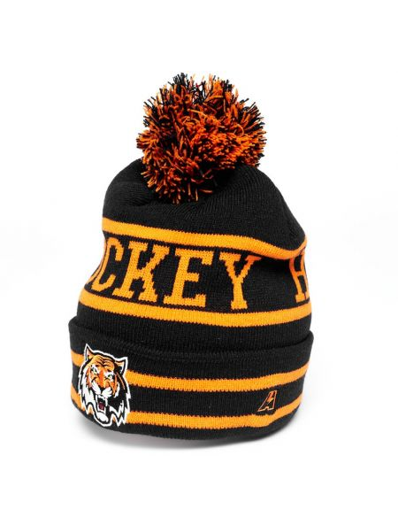 Hat Amur 11618 Amur KHL FAN SHOP – hockey fan gear, apparel and souvenirs