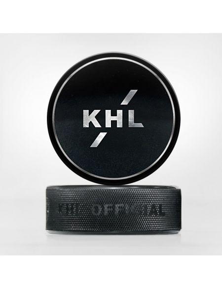 Puck Slovan  Slovan KHL FAN SHOP – Hockey Fan Ausrüstung, Kleidung und Souvenirs
