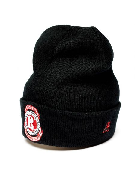 Hat Vityaz 11589 Vityaz KHL FAN SHOP – hockey fan gear, apparel and souvenirs