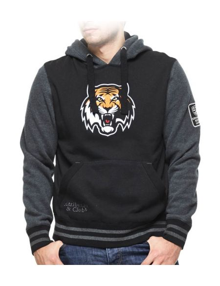 Hoodie Amur 738010 Hoodies & Sweatshirts KHL FAN SHOP – hockey fan gear, apparel and souvenirs