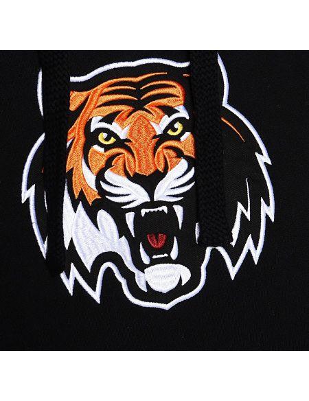 Hoodie Amur 738010 Kapuzenpullis & Sweatshirts KHL FAN SHOP – Hockey Fan Ausrüstung, Kleidung und Souvenirs