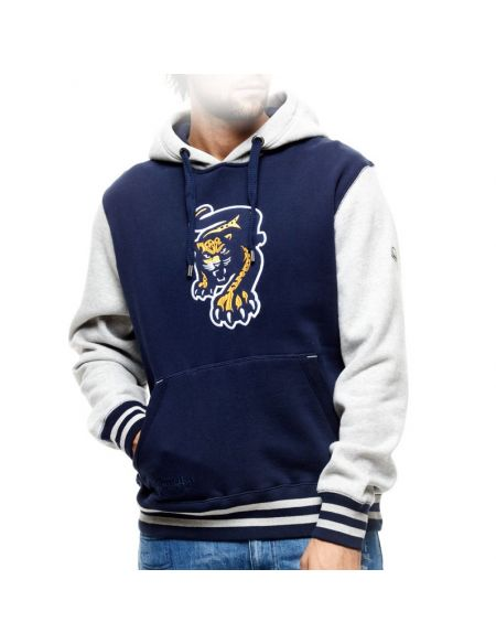 Hoodie Sochi 326060 Hoodies & Sweatshirts KHL FAN SHOP – hockey fan gear, apparel and souvenirs