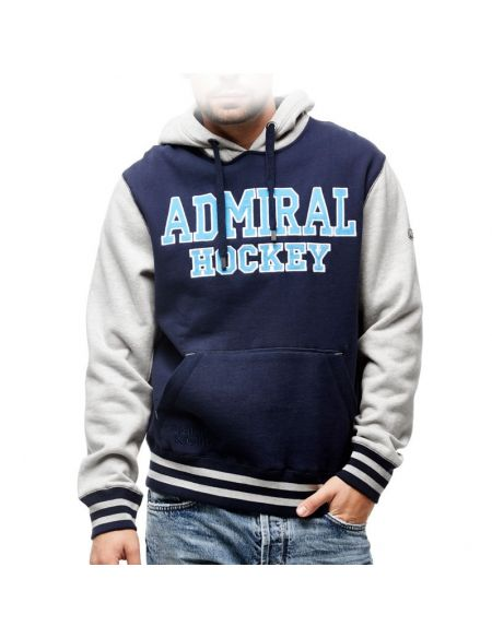 Hoodie Admiral 326080 Hoodies & Sweatshirts KHL FAN SHOP – hockey fan gear, apparel and souvenirs