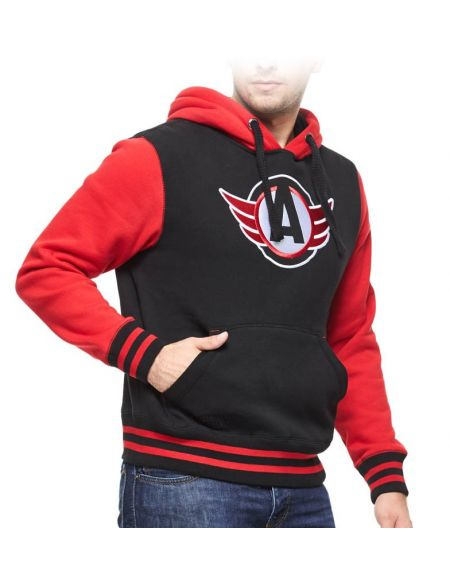 Hoodie Avtomobilist 738020 Avtomobilist KHL FAN SHOP – hockey fan gear, apparel and souvenirs