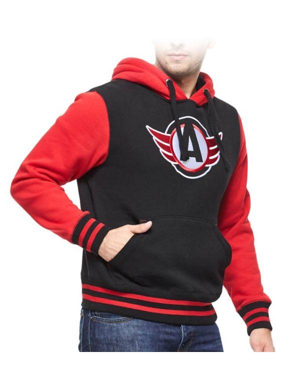 Hoodie Avtomobilist 738020 Avtomobilist KHL FAN SHOP – hockey fan gear, apparel and souvenirs
