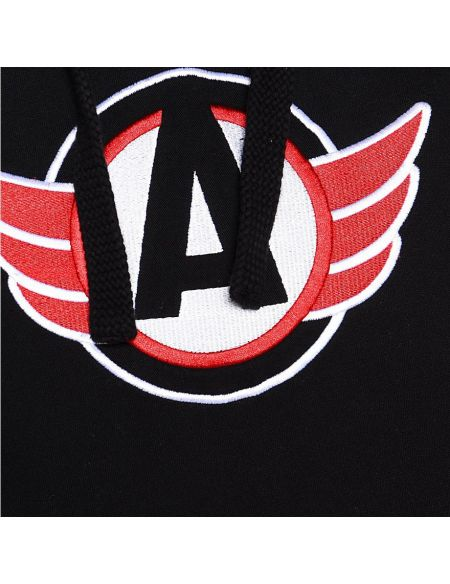 Hoodie Awtomobilist 738020 Awtomobilist KHL FAN SHOP – Hockey Fan Ausrüstung, Kleidung und Souvenirs