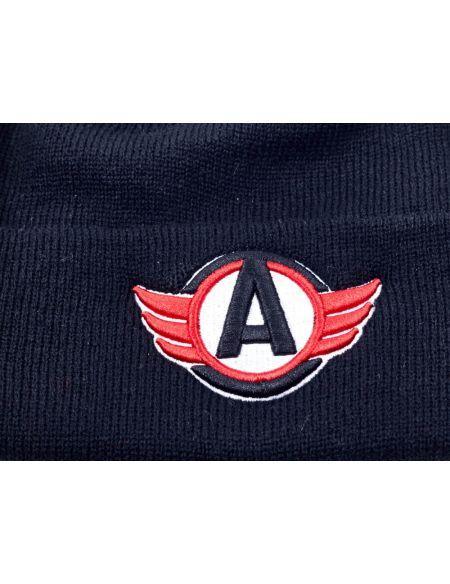 Mütze Awtomobilist 185906 Awtomobilist KHL FAN SHOP – Hockey Fan Ausrüstung, Kleidung und Souvenirs