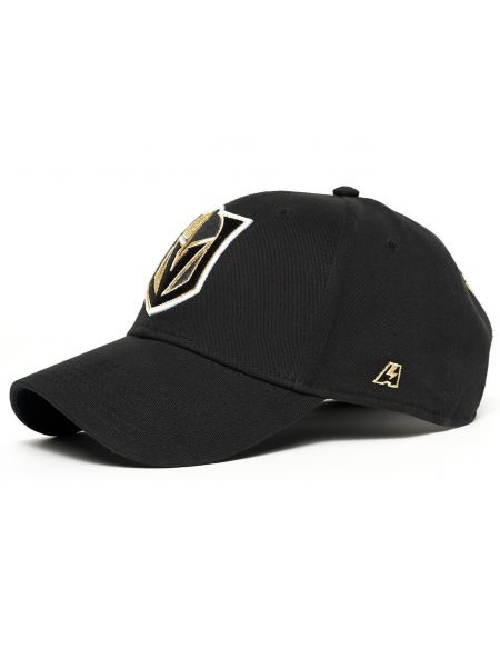 Бейсболка Vegas Golden Knights 28172 Бейсболки КХЛ ФАН МАГАЗИН – фанатская атрибутика, одежда и сувениры