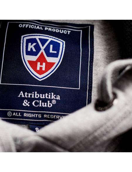 Hoodie Avtomobilist 54660 Avtomobilist KHL FAN SHOP – hockey fan gear, apparel and souvenirs