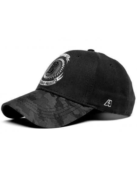 Cap Vityaz 10890 Vityaz KHL FAN SHOP – hockey fan gear, apparel and souvenirs