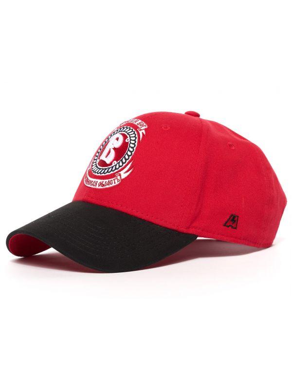 Cap Vityaz 10943 Vityaz KHL FAN SHOP – hockey fan gear, apparel and souvenirs