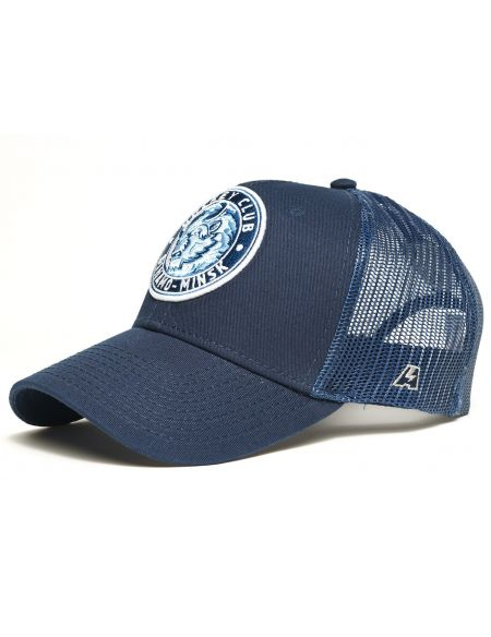 Cap Dinamo Minsk 10923 Dinamo Mn KHL FAN SHOP – hockey fan gear, apparel and souvenirs