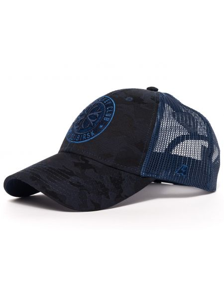 Cap Sibir 10948 Sibir KHL FAN SHOP – hockey fan gear, apparel and souvenirs