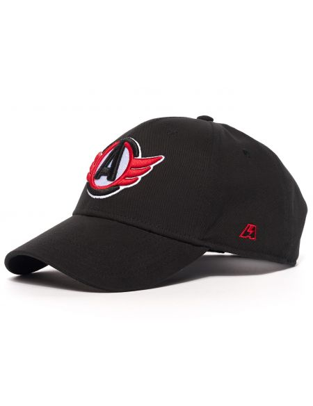 Cap Avtomobilist 10931 Avtomobilist KHL FAN SHOP – hockey fan gear, apparel and souvenirs