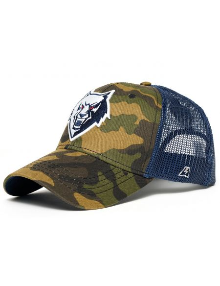 Cap Neftekhimik 10930 Neftekhimik KHL FAN SHOP – hockey fan gear, apparel and souvenirs