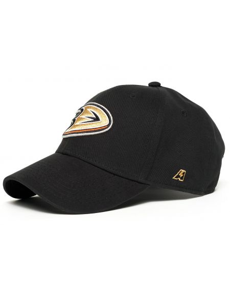 Бейсболка Anaheim Ducks 28175 Anaheim Ducks КХЛ ФАН МАГАЗИН – фанатская атрибутика, одежда и сувениры
