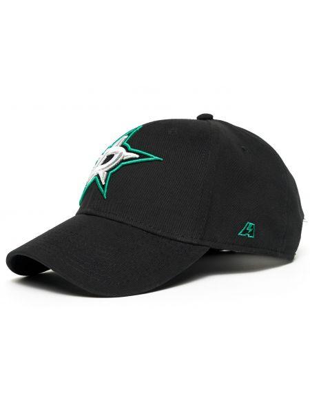 Cap Dallas Stars 28179 Caps KHL FAN SHOP – hockey fan gear, apparel and souvenirs