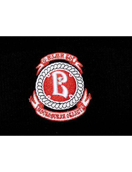 Mütze Witjas 11589 Witjas KHL FAN SHOP – Hockey Fan Ausrüstung, Kleidung und Souvenirs