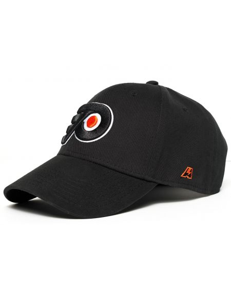 Cap Philadelphia Flyers 28176 Caps KHL FAN SHOP – hockey fan gear, apparel and souvenirs