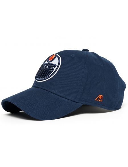 Cap Edmonton Oilers 28170 Edmonton Oilers KHL FAN SHOP – hockey fan gear, apparel and souvenirs