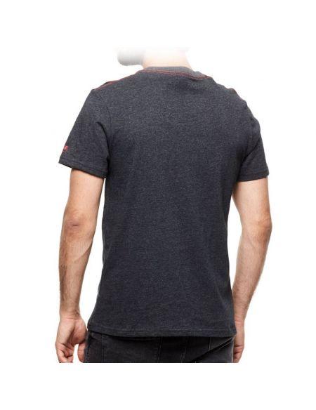 T-shirt Awangard 271190 Awangard KHL FAN SHOP – Hockey Fan Ausrüstung, Kleidung und Souvenirs