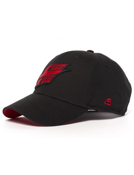 Cap Avangard 10935 Avangard KHL FAN SHOP – hockey fan gear, apparel and souvenirs