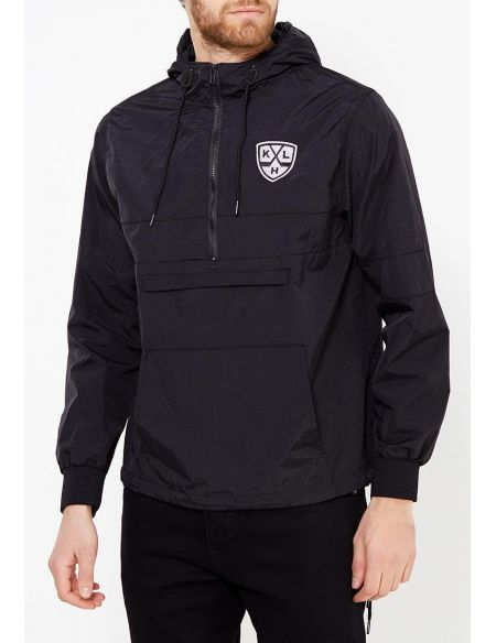 Anorak jacket KHL 270560 KHL KHL FAN SHOP – hockey fan gear, apparel and souvenirs