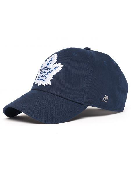 Cap Toronto Maple Leafs 28203 Toronto Maple Leafs KHL FAN SHOP – hockey fan gear, apparel and souvenirs