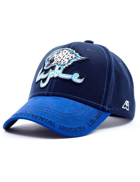 Cap Barys 950071 Barys KHL FAN SHOP – hockey fan gear, apparel and souvenirs