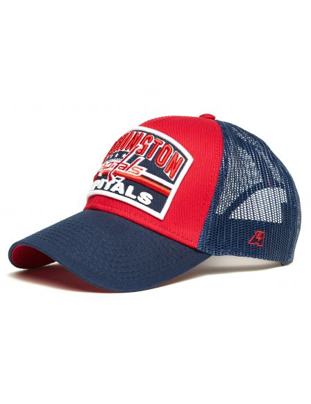 Cap Washington Capitals 28158 Washington Capitals KHL FAN SHOP – hockey fan gear, apparel and souvenirs
