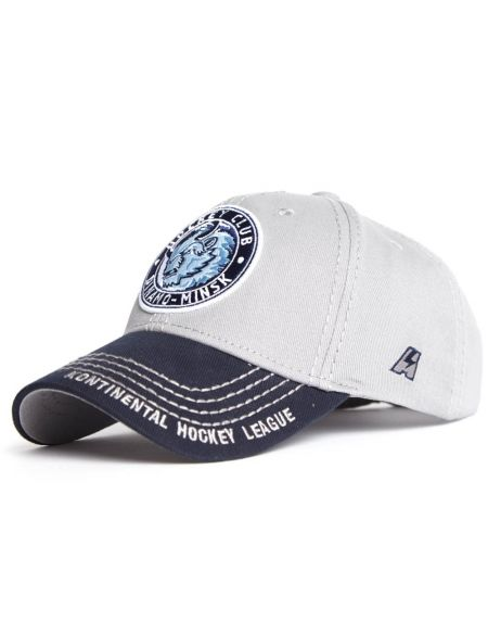 Cap Dinamo Minsk 12955 Dinamo Mn KHL FAN SHOP – hockey fan gear, apparel and souvenirs