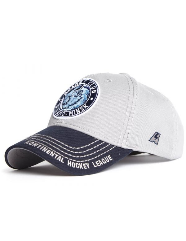 Cap Dinamo Minsk 12955 Dinamo Mn KHL FAN SHOP – Hockey Fan Ausrüstung, Kleidung und Souvenirs