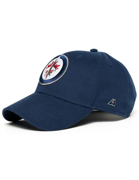 Cap Winnipeg Jets 28173 Caps KHL FAN SHOP – hockey fan gear, apparel and souvenirs