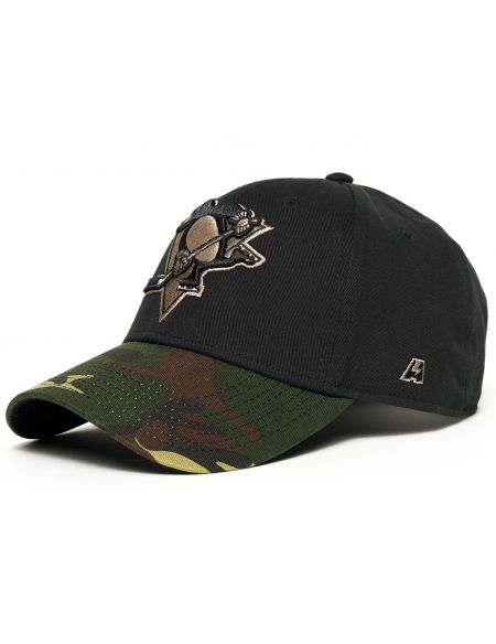 Cap Pittsburgh Penguins 28138 Pittsburgh Penguins KHL FAN SHOP – hockey fan gear, apparel and souvenirs