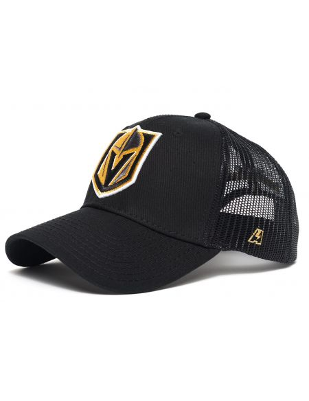 Cap Vegas Golden Knights 28147 Caps KHL FAN SHOP – hockey fan gear, apparel and souvenirs