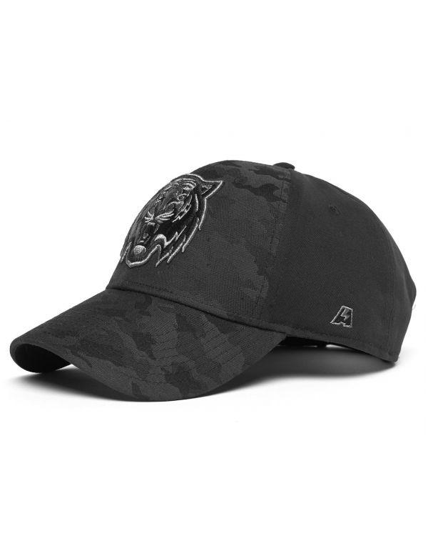 Cap Amur 10942 Amur KHL FAN SHOP – hockey fan gear, apparel and souvenirs