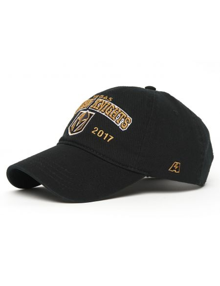 Cap Vegas Golden Knights 31018 Caps KHL FAN SHOP – hockey fan gear, apparel and souvenirs