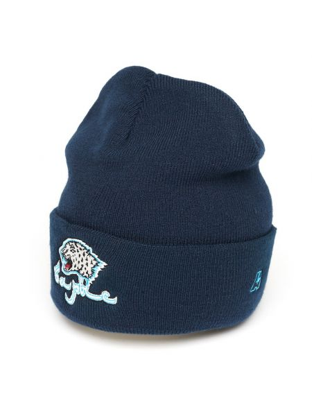 Mütze Barys 11827 Barys KHL FAN SHOP – Hockey Fan Ausrüstung, Kleidung und Souvenirs