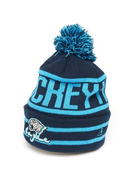 Mütze Barys 11828 Barys KHL FAN SHOP – Hockey Fan Ausrüstung, Kleidung und Souvenirs