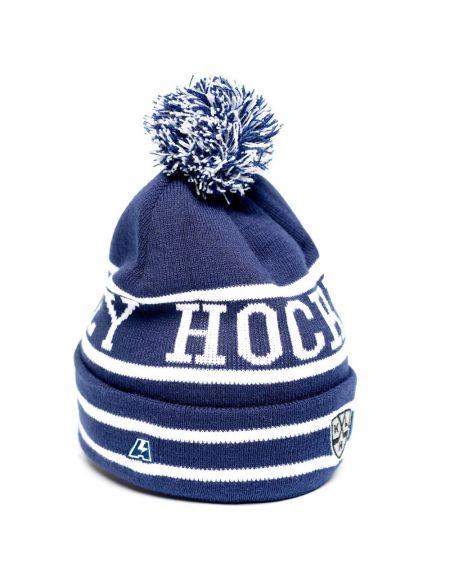 Hat Lada 18780 Lada KHL FAN SHOP – hockey fan gear, apparel and souvenirs