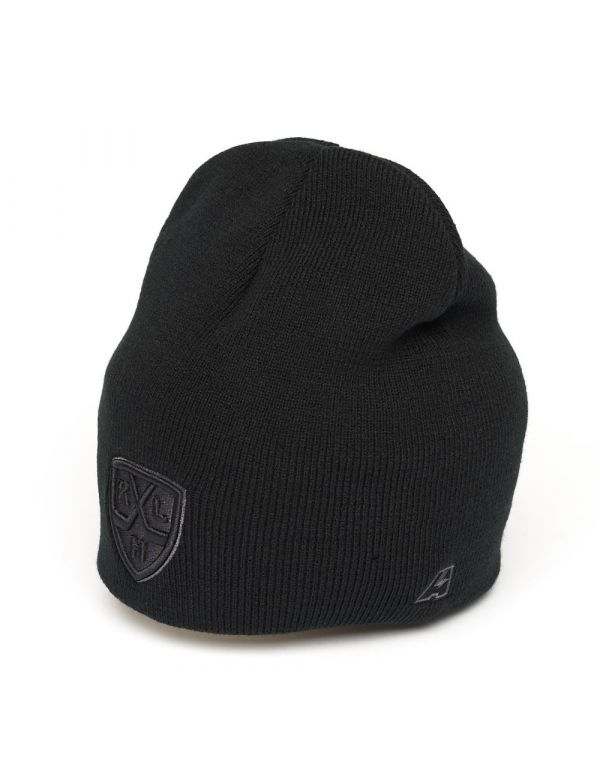Cool Hat Khl Khl Khl Fan Shop Hockey Fan Gear Apparel And Souvenirs With  Side By Side Khl