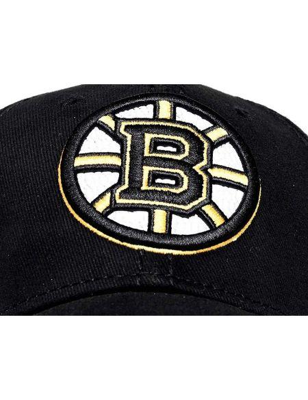 Cap Boston Bruins 28121 Boston Bruins KHL FAN SHOP – hockey fan gear, apparel and souvenirs