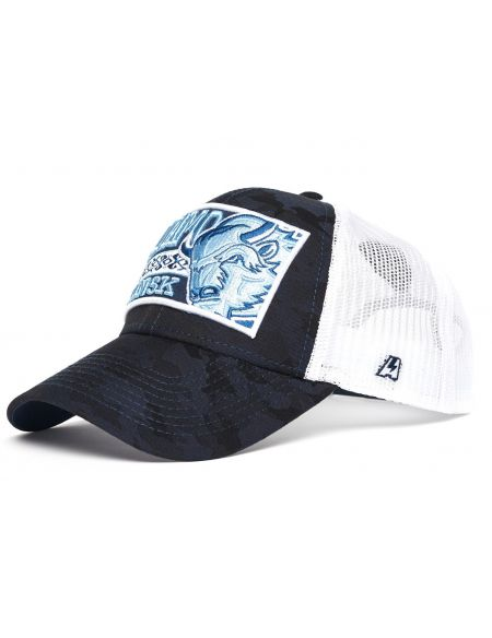 Cap Dinamo Minsk 10968 Dinamo Mn KHL FAN SHOP – hockey fan gear, apparel and souvenirs