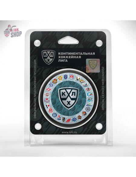 Puck KHL 11 saison  Pucks KHL FAN SHOP – Hockey Fan Ausrüstung, Kleidung und Souvenirs