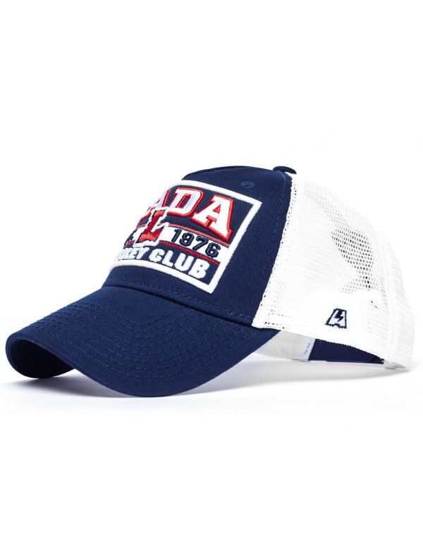 Cap Lada 10875 Lada KHL FAN SHOP – Hockey Fan Ausrüstung, Kleidung und Souvenirs