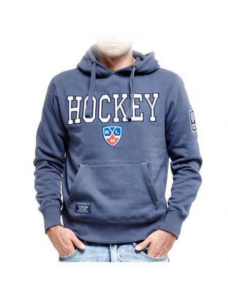 Hoodie KHL 262800 KHL KHL FAN SHOP – hockey fan gear, apparel and souvenirs