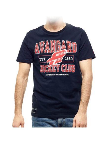 T-shirt Awangard 271000 T-shirts KHL FAN SHOP – Hockey Fan Ausrüstung, Kleidung und Souvenirs