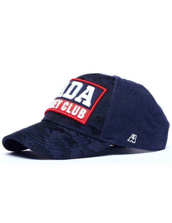 Cap Lada 10874 Lada KHL FAN SHOP – hockey fan gear, apparel and souvenirs