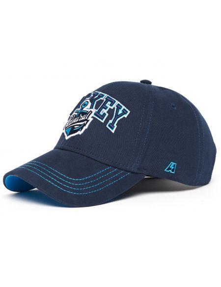 Cap Admiral 950076 Admiral KHL FAN SHOP – hockey fan gear, apparel and souvenirs