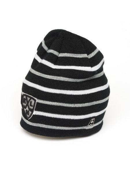 Mütze KHL (teen-size) 11839 KHL KHL FAN SHOP – Hockey Fan Ausrüstung, Kleidung und Souvenirs
